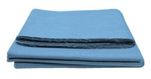 Hainsworth-Pool-Cloth-–-Match-Powder-Blue
