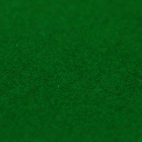 Match-pool-cloth-green