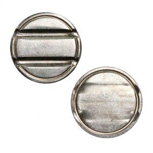 Silver tokens
