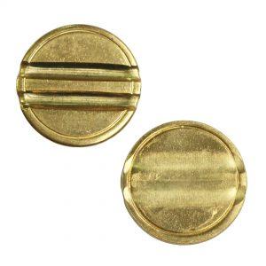 Slot coins