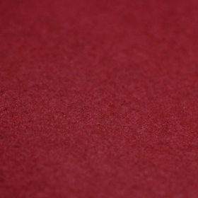 Smart-pool-cloth-red