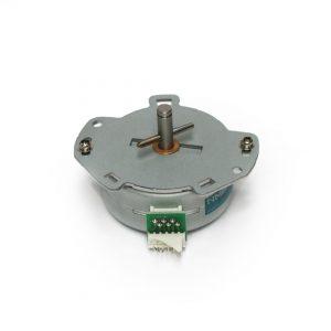 Starpoint Reel Motor - PM55L-048-SRB3 - A1C007-03-ZZZZ
