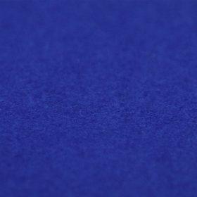 club-pool-cloth-blue