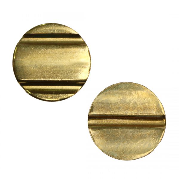 double sided security tokens