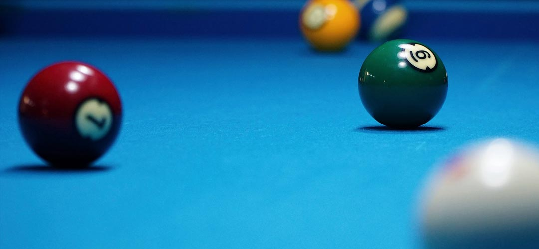 why-are-pool-tables-green-2jpg