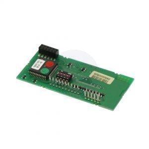 149829004 C330 IF PCB 0V COM 12V G13