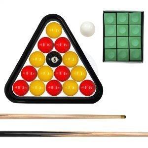 pool-starter-kit