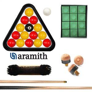 pool-starter-kit-advanced