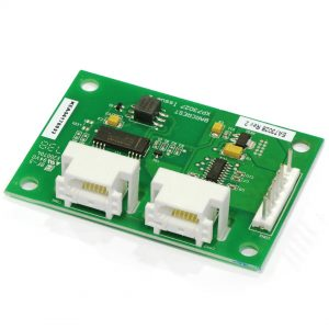 EA73028 EA19544 - RS232 TO ISOLATED RS485 INTERFACE ASSY - 11000690 - EG018922 - XP73027