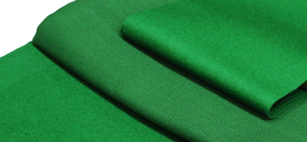 Types-of-Pool-Cloth
