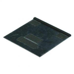 146173 black CALIBRATION CARD KS-318 VEGA