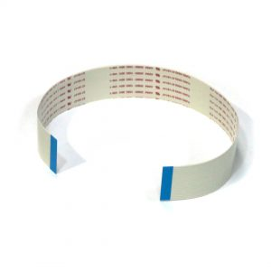 98-06499L (98-05024) FLEX CABLE 21MM X 300MM FLEX EPIC 950 (COMMUNICATION RIBBON) (ROHS) (SE)
