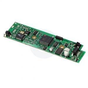 E2735 - CashIO NMD NC Note Cassette Controller