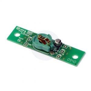 EA68135 - PCB ASSEMBLY (DUAL DALLAS KEY ASSY) XP68134 - 11000153