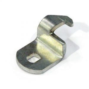 LO43899 -GALA NV7 CAM BAR TARNWEST - 11000286
