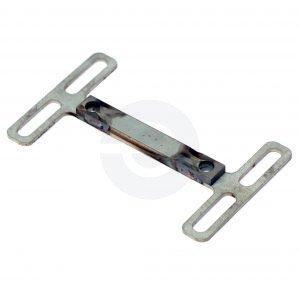 SB51882 - Button panel Clamp - 11000581