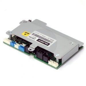 T2527 CASHIO MND50 CENTRAL CONTROLLER (CMC050)