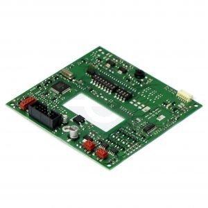 T3 CCT HOPPER PLUS PCB - 41200141 (SE)