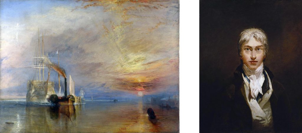 william-turner-20-pound-note-paintings