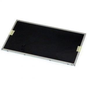 102744 - LCM TNM185XTN01.2,LED,1366X768,LVDS,18=