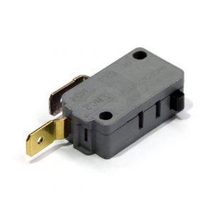 14010300 - 2 Tag Micro Switch - B7C003-01-ZZZ