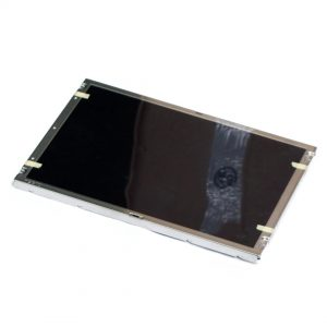 15 TFT LCD Panel 5LT44Q15X1 LQ150X1LW71N -Sharp 1541 GUN