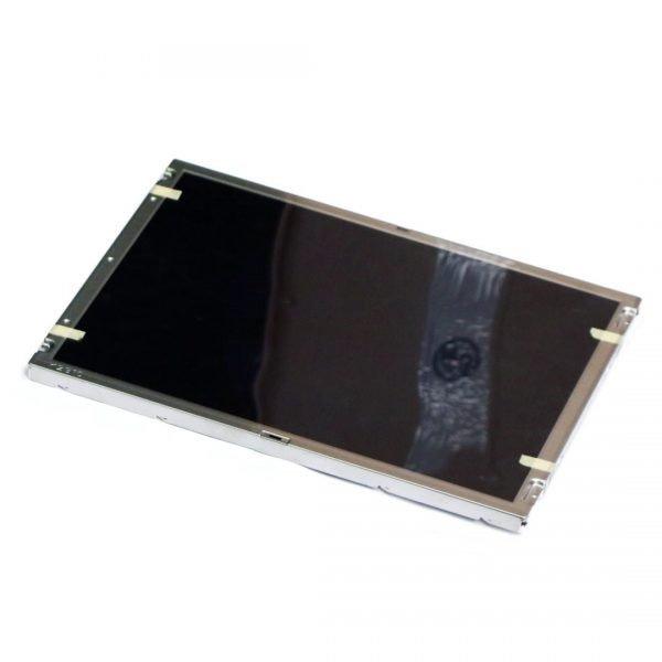 15 TFT LCD Panel 5LT44Q15X1 LQ150X1LW71N -Sharp 1541 GUN