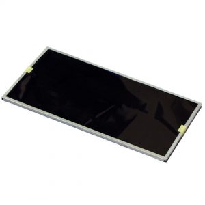 54+320ALG009 LCD PANEL IPS LM200WD4-SLB1 LED 1600X900 LVDS 20.0 (SE)