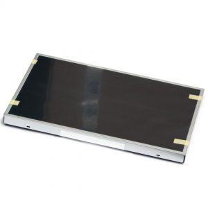 54+322ASS001 TFT LCD PANEL (R) LTM220M3-L02 5DT422M302 (22) (SE)