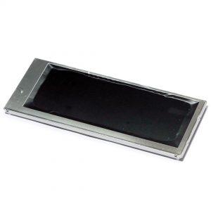 5DT44T62HG - TFT LCD PANEL(R) + TOUCH 5DT44G63HT - TCG062HVLBA-G20