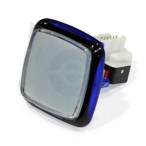 60098465 - Gamesman GPB 1270 Push Button - ADP-007-03 - GPB1270APHQZBBBZ-SMD