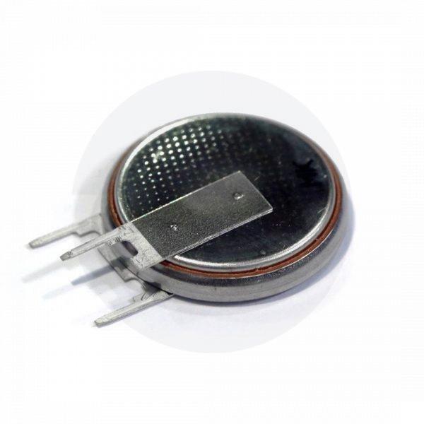 690628 - LITHIUM 3V VARTA CR 2032SLF - 11000040