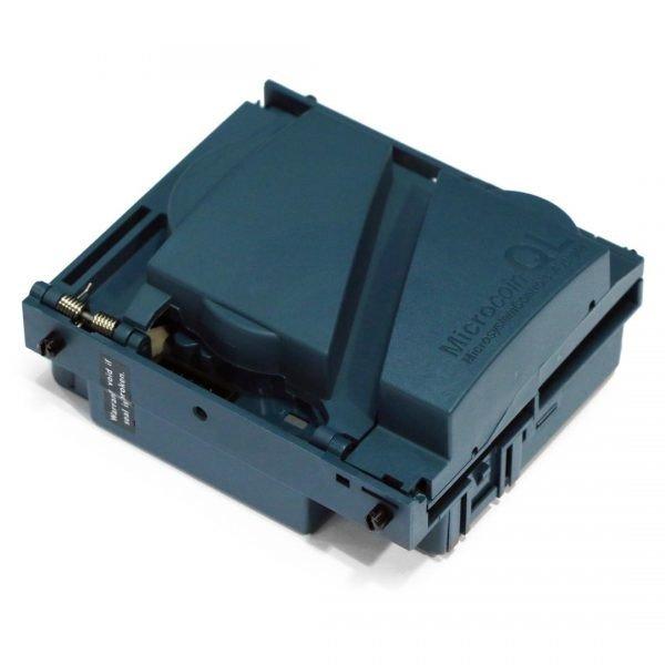 AstroSystems Microcoin QL Validator GBP Parallel
