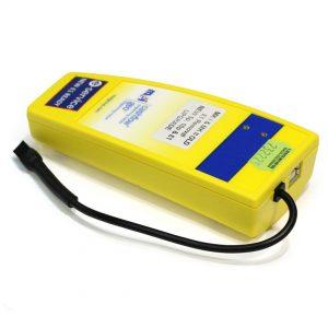 CASHFLOW PROGRAMME MODULE - CPM UNIT - 725934001 - MK3 CF9500 & CF9524e New £1, 10p & 5p Remove O£1