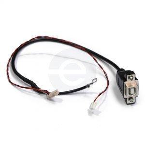 D68054-000 INTELLITOUCH 2701 DUAL PCB CONTROLLER (WAS 831930-000) E1939L (SE)