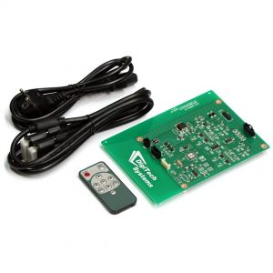 DIGITECH DTC-01N CONTROLLER 10+220610005 IGT CAPACITIVE NETPLEX