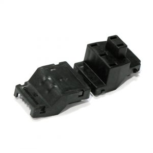 Gamesman Connector - Housing Terminal - Crimp - GPP00526