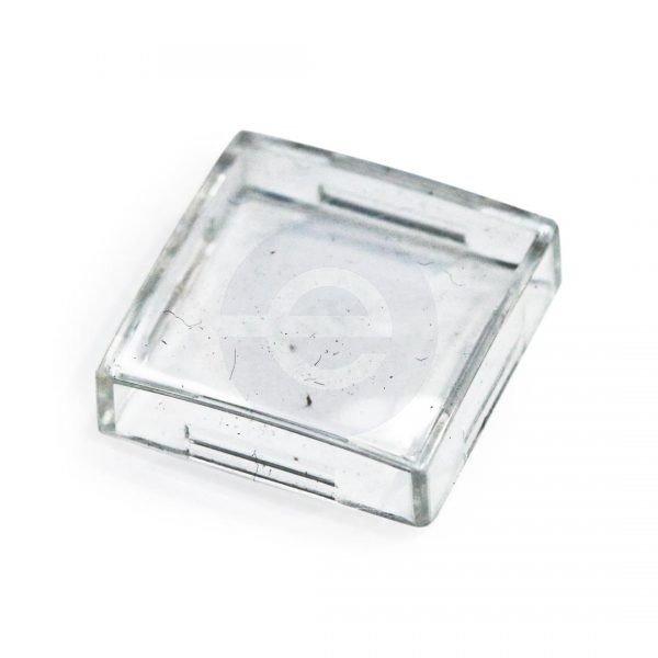 Gamesman GPB510 Clear Lens Cap