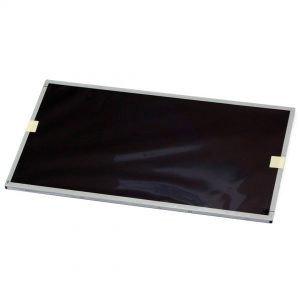 "PANEL ONLY 21.5"" LG LM215WF3-SLS1"