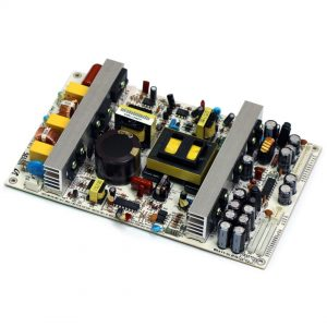 INVERTER BOARD 10+411300010 KT-LS19ZMCU-03 19TN (GH053A) (3110980608)