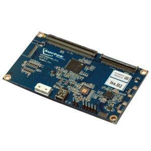 KTK PCT CONTROLLER 300879 PBA-TXP230SW6048AA2F,V1.0,P-CAP,USB