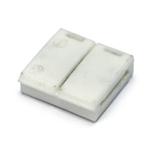LED Strip Connectors - 4 Pin