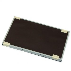LM190E05 19 PVA TFT-LCD (54+319ALG004) PANEL ONLY (SE)