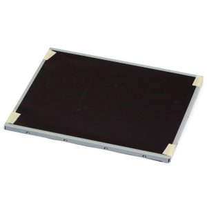 PANEL ONLY 19 AUO G190EG02 V1