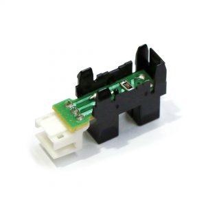 Starpoint Reel Opto Sensor - B2C006-01-ZZZZ