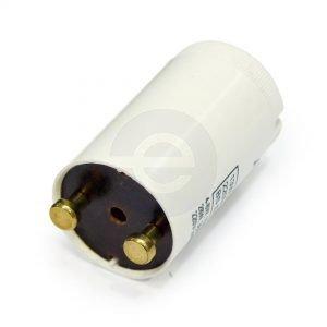 Starter 220240V-4-65W (RoHS)
