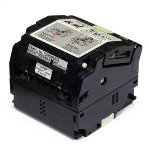 TAIKO PUB-7 GBRSCO-2020-X4 130006 ID003 UK £5,£10,£20