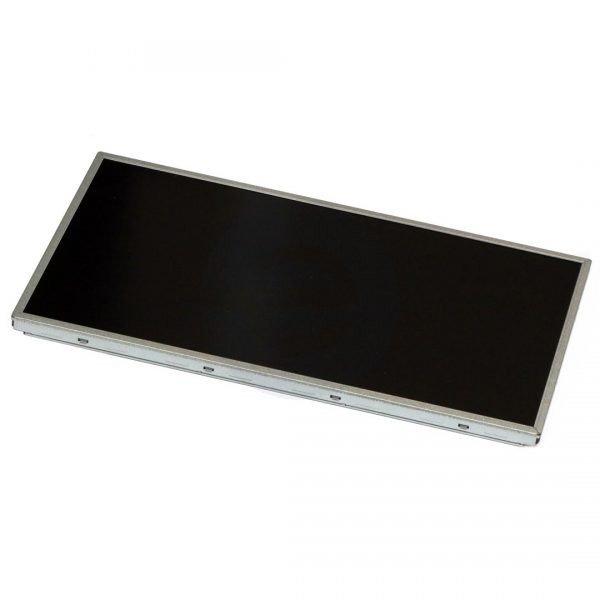 TFT LCD PANEL L2065SNNUN 5DT420MKP1 SEC LTM200KP01 (SE)