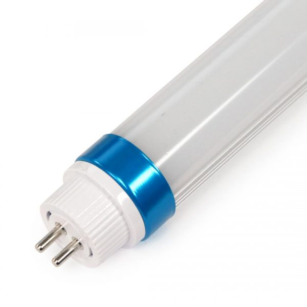 LED Tube Light T5